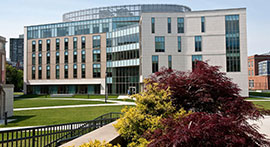 Simmons Business School