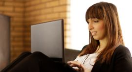 SNHU online program.jpg