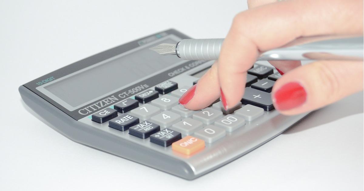 student loans essay