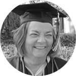 Terrie M.