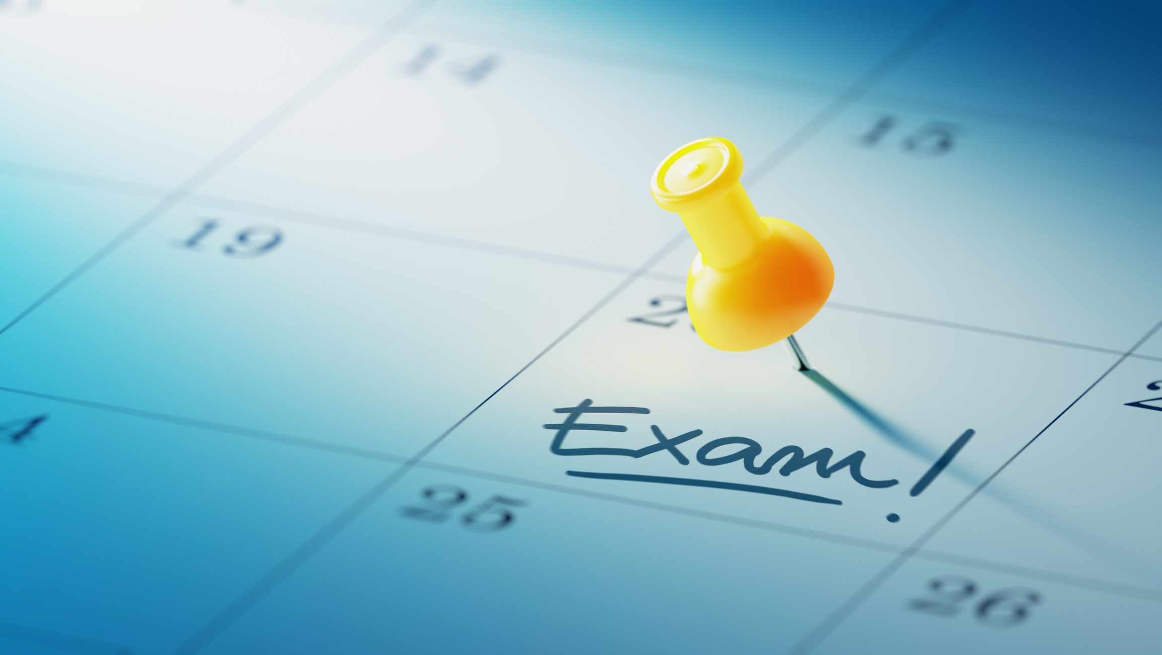 3 Ways to Conquer Your Test Anxiety (They Really Work!)