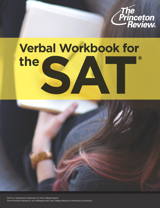 Verbal Workbook for the SAT