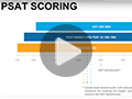 PSAT Scores - Now What Webinar for Counselors & Educators
