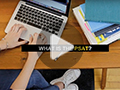 PSAT Scores - Now What Webinar for Parents and Students