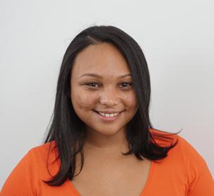 Test Specialist Tutor Yasmin P.