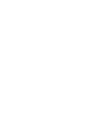 GRE on your own terms