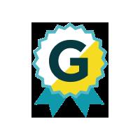 Princeton Review Gmat Ebook